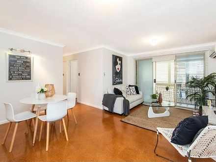 Apartment - 5/146 Carr Stre...