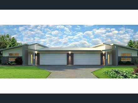 House - 2/3 Graceview Stree...