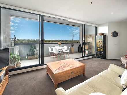 Apartment - 303/1101 Toorak...