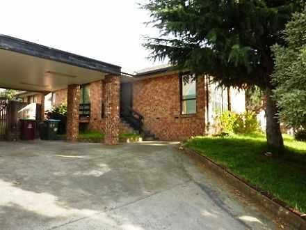 House - 7 Blackwood Drive, ...
