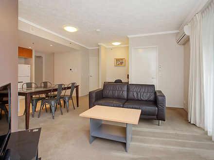 1403/ 21 Mary  Street, Brisbane 4000, QLD Apartment Photo