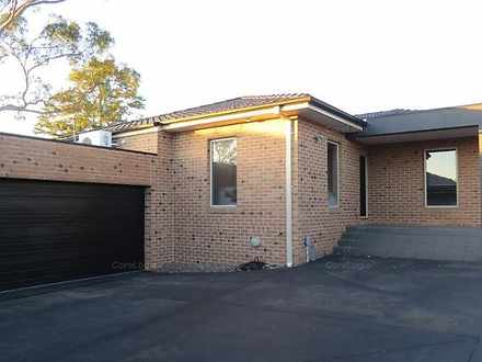Townhouse - 95 Hailes Stree...
