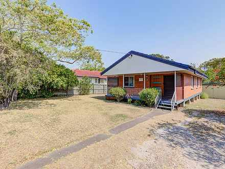 House - 164 Smith Road, Woo...