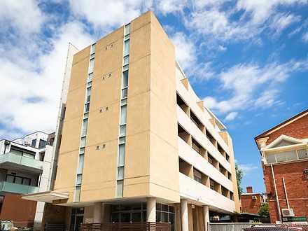 Apartment - 503/28 Queens A...