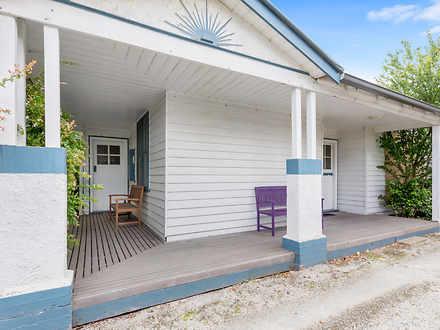 House - 9 Sybella Avenue, K...
