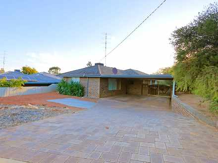 House - 19 Goomalling Road,...