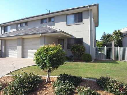Townhouse - ID:3906552/9 Wh...