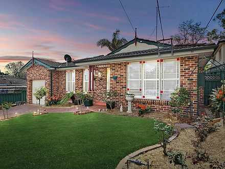 House - 104A Courtney Road,...