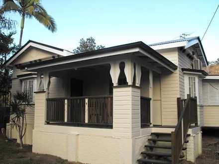 House - 509 Stuart Drive, S...