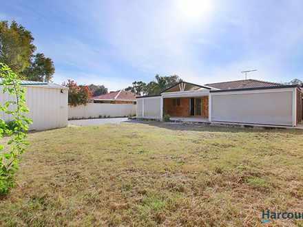 House - 4 Farmer Avenue, Br...