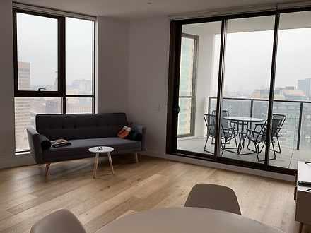 Apartment - LEVEL 23/2302/8...