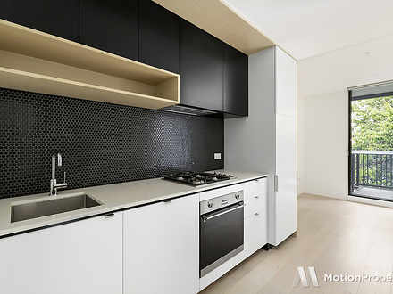Apartment - 207/5-7 Nepean ...