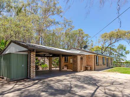 House - 6 Aiken Close, Sout...