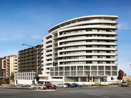 Apartment - 814/101-105 Tra...