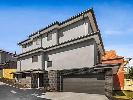 House - 5/5 Sargent Street,...