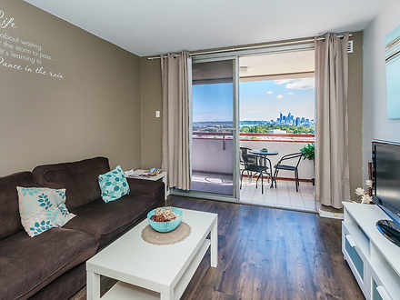 Apartment - 63/6 Hampton St...