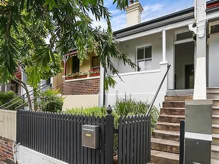 House - 239 Norton Street, ...