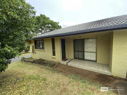 Unit - 1/5 Graeme Avenue, G...