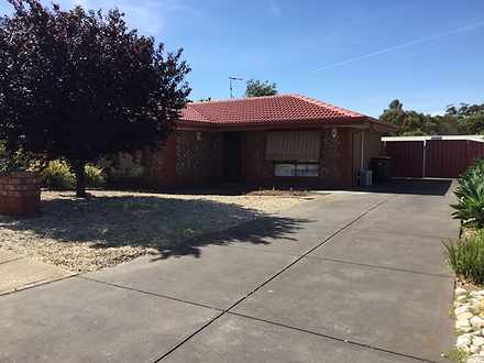 House - 3 Congdon Street, G...