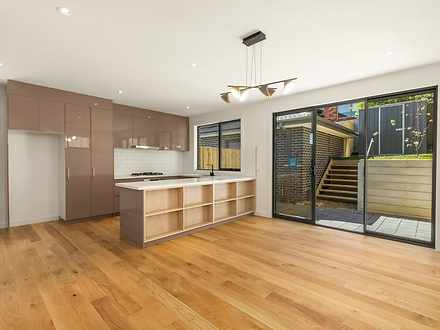 House - 4/5 Sargent Street,...