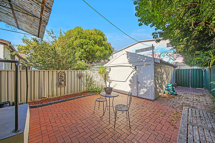 21 Albany Road, Stanmore 2048, NSW House Photo
