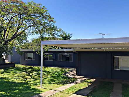 House - 2 Duhs Road, Nambou...