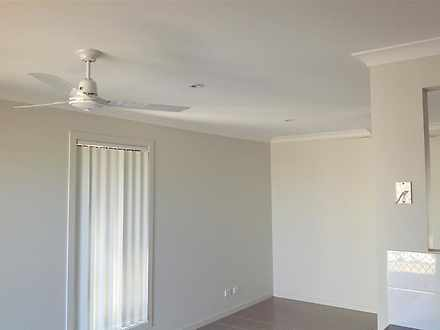 Townhouse - 3/23 Collingrov...