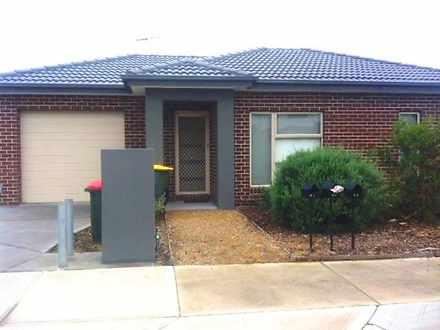 House - 1/6 Hedland Court, ...