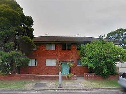 Unit - Carramar 2163, NSW