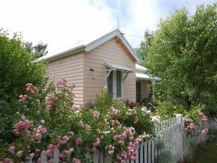 House - 178 Allingham Stree...