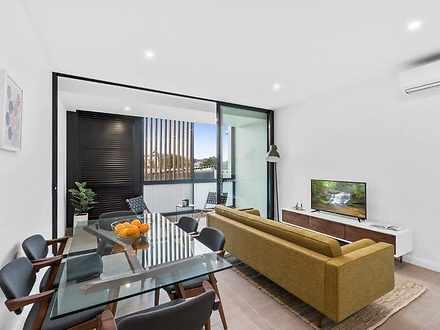 Apartment - 80 Parramatta R...
