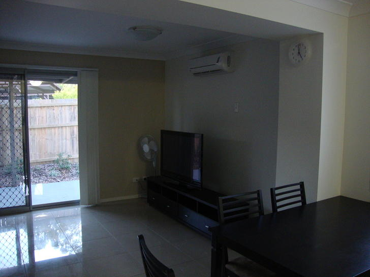 19/45 Defiance Road, Logan Central 4114, QLD Townhouse Photo