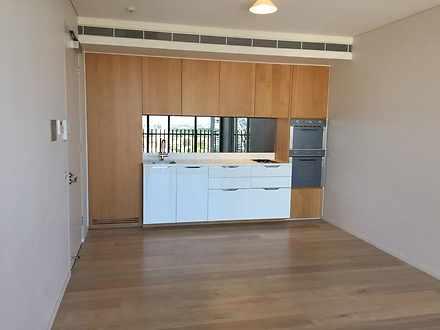 Apartment - 2309/18 Park La...