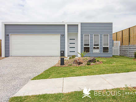 17 Howell Crescent, Pimpama 4209, QLD House Photo