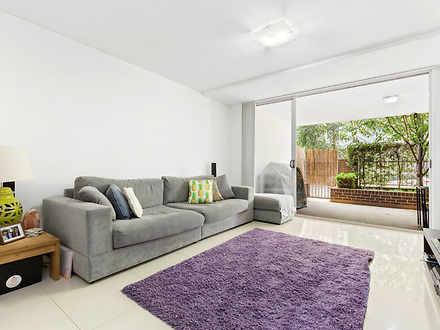 Apartment - G07/9 John Stre...