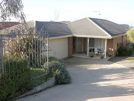 House - 40 North Road, Warr...