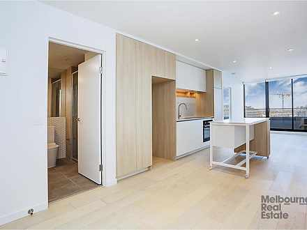 Apartment - 917/40 Hall Str...