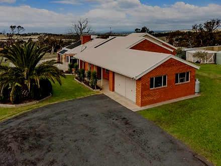 House - 1490 Merriang Road,...