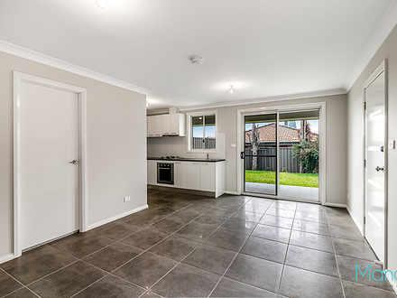 House - 4A Beresford Avenue...