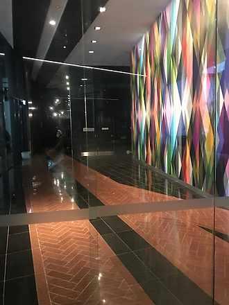 Foyer 1576038359 thumbnail