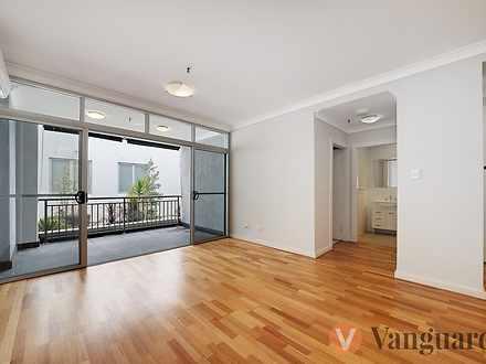 Apartment - 28 Pine Street,...