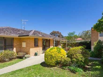 73 Newton Street, Armidale 2350, NSW House Photo