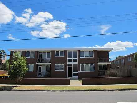 Apartment - 8/305 Grange Ro...
