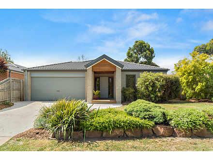 House - 29 Banksia Crescent...