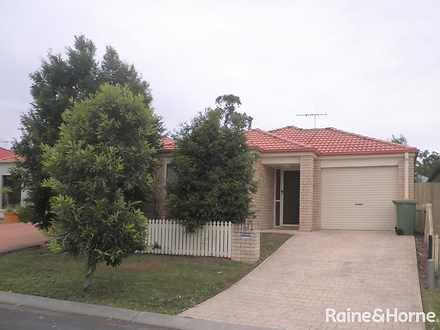19 Heritage Circuit, Springfield Lakes 4300, QLD House Photo