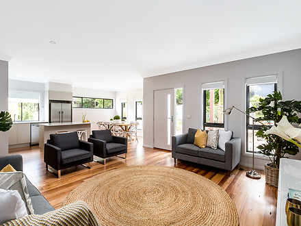 Living 2   15 binda street keiraville   by scholtens property management for lease leased sale sold real estate illawarra 1576040534 thumbnail