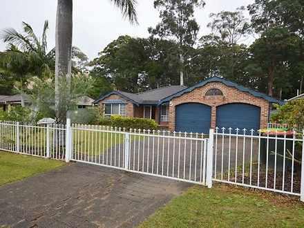 House - 5 Mackays Road, Cof...