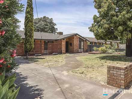 House - 125 Altone Road, Be...