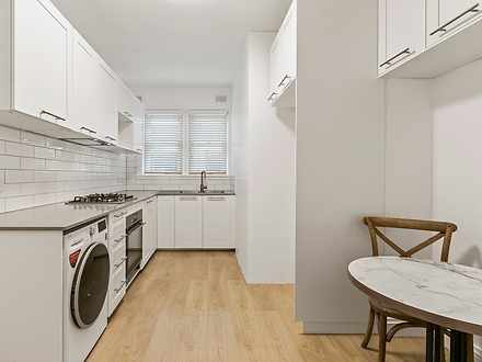 Apartment - 3/4 Birriga Roa...