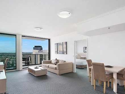 4011/128 Charlotte Street, Brisbane City 4000, QLD Apartment Photo